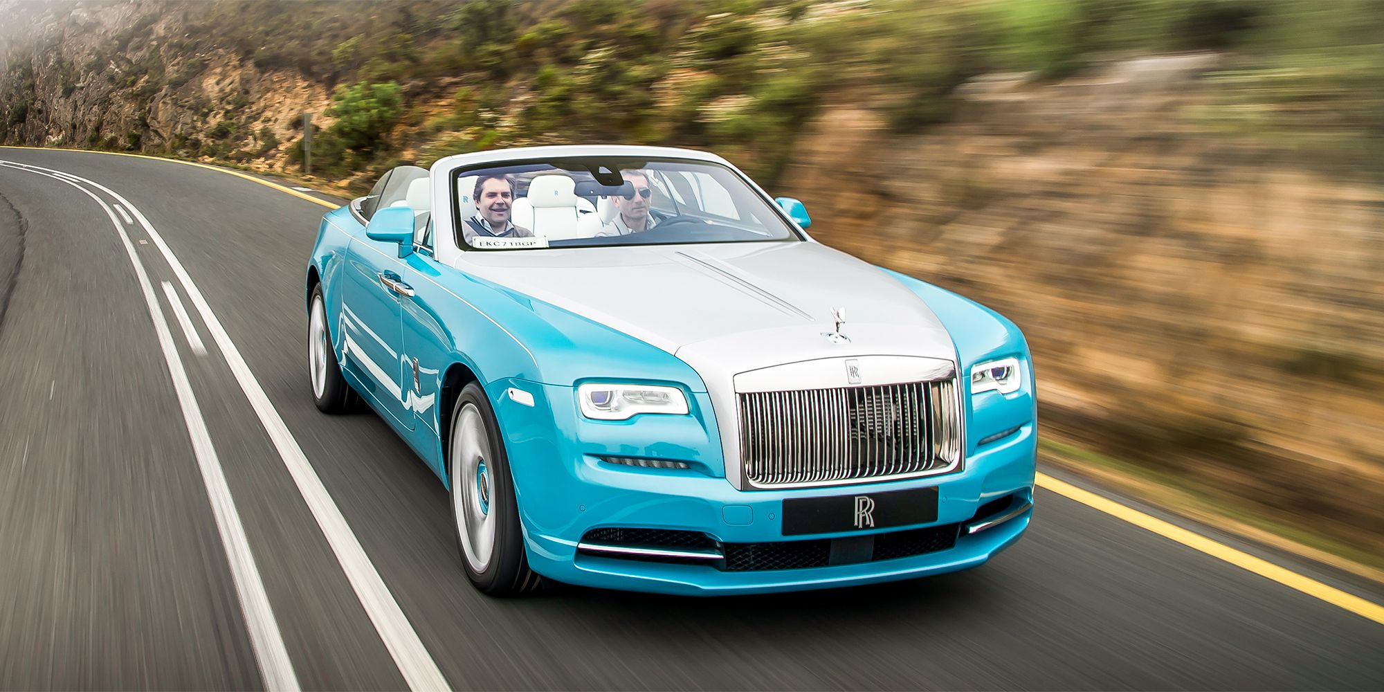 18 Best Luxury Car Brands Top Expensive Car Brands In The World