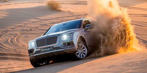 Tire, Motor vehicle, Automotive design, Natural environment, Automotive tire, Vehicle, Land vehicle, Hood, Headlamp, Grille,