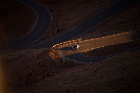 Brown, Road, Infrastructure, Slope, Landscape, Photography, Thoroughfare, Sand, Mountain pass,