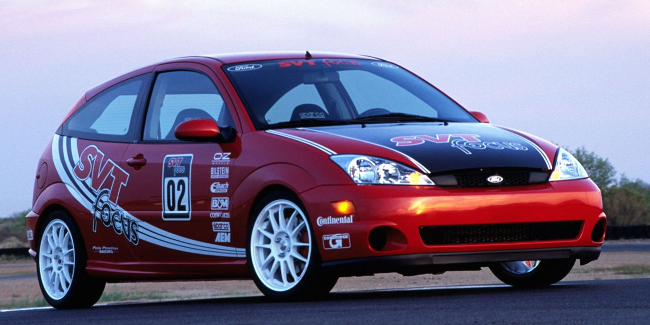10 Best Cheap Race Cars - Great Inexpensive Cars for Racing