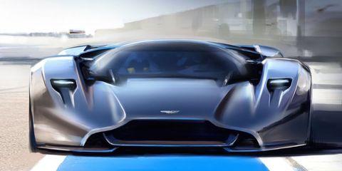 Motor vehicle, Mode of transport, Automotive design, Automotive exterior, Automotive lighting, Concept car, Luxury vehicle, Supercar, Automotive mirror, Personal luxury car,
