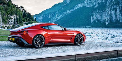 Tire, Wheel, Automotive design, Mode of transport, Vehicle, Alloy wheel, Rim, Car, Performance car, Red,