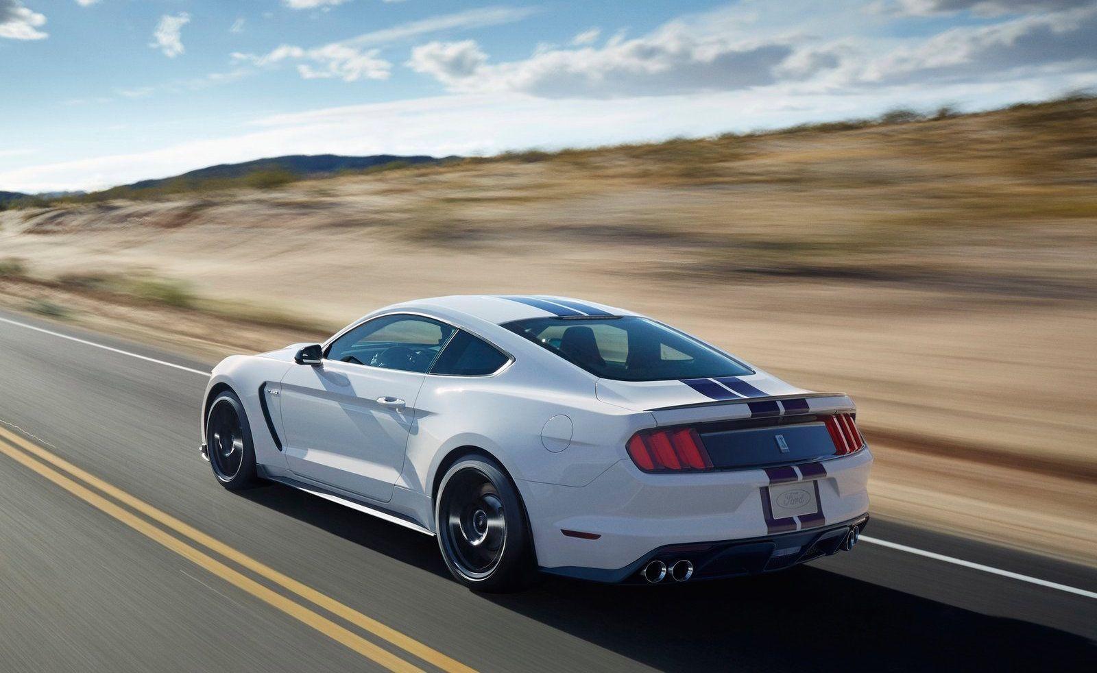 Best Sounding New Cars Under 100 000 Great Sounding Cars Under 100k