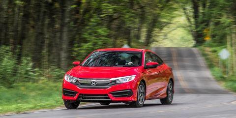 Tire, Wheel, Automotive design, Automotive mirror, Vehicle, Land vehicle, Car, Headlamp, Grille, Automotive lighting,