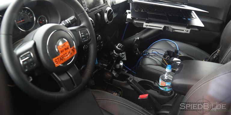 2017 jeep wrangler all new jeep wrangler gets manual transmission brian williams spiedbilde publicscrutiny Choice Image