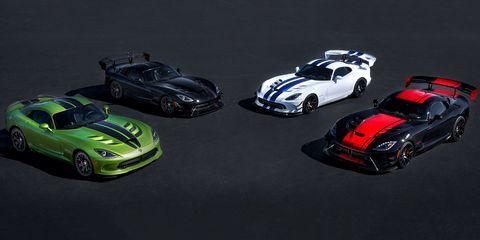 Automotive design, Automotive lighting, Vehicle, Hood, Headlamp, Performance car, Automotive exterior, Car, Sports car, Supercar,