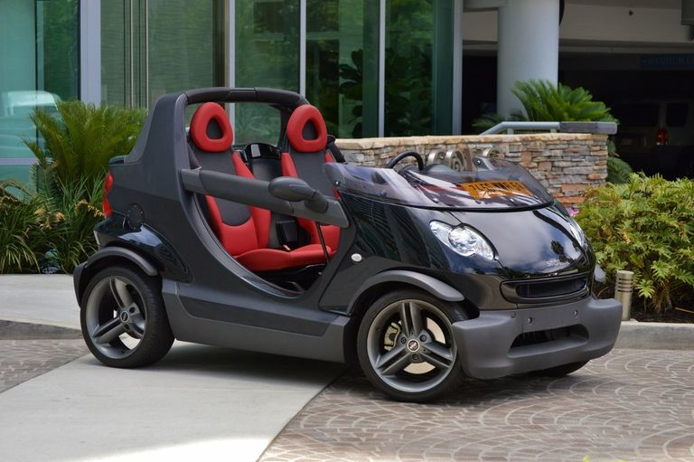 you can buy this ridiculous and rare smart crossblade right now. Black Bedroom Furniture Sets. Home Design Ideas