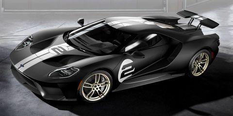 Tire, Wheel, Automotive design, Mode of transport, Vehicle, Automotive lighting, Rim, Headlamp, Supercar, Car,