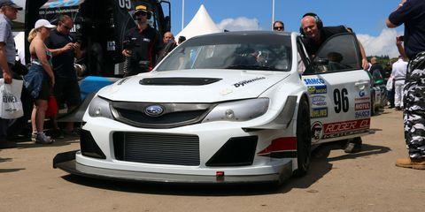 Automotive design, Vehicle, Land vehicle, Grille, Car, Hood, Bumper, Sports car, Performance car, Touring car racing,