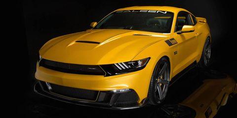 Automotive design, Vehicle, Yellow, Hood, Headlamp, Car, Performance car, Grille, Muscle car, Fender,