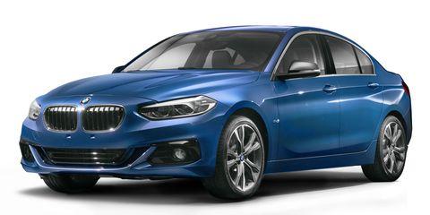 Tire, Mode of transport, Blue, Automotive design, Vehicle, Automotive tire, Transport, Rim, Car, Alloy wheel,
