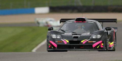 Automotive design, Vehicle, Land vehicle, Car, Sports car racing, Motorsport, Race track, Performance car, Sports car, Racing,