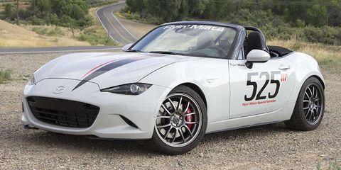 Tire, Wheel, Automotive design, Vehicle, Land vehicle, Performance car, Car, Hood, Alloy wheel, Rim,