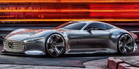 Tire, Wheel, Mode of transport, Automotive design, Vehicle, Rim, Alloy wheel, Car, Automotive wheel system, Automotive lighting,