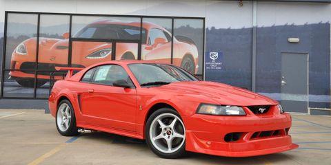 Land vehicle, Vehicle, Car, Hood, Motor vehicle, Alloy wheel, Sports car, Bumper, Performance car, Wheel,