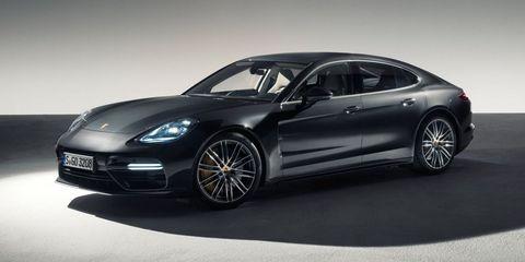 Tire, Wheel, Automotive design, Vehicle, Rim, Car, Alloy wheel, Automotive wheel system, Performance car, Porsche panamera,