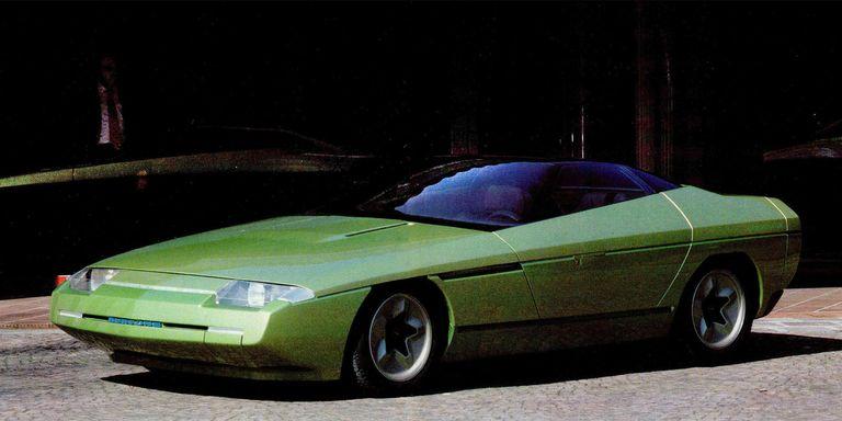 Corvette C4 (1984-1996)  Landscape-1469585033-jun-1984-corvette-ramarro-lead