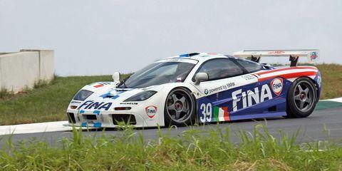 Tire, Wheel, Vehicle, Automotive design, Performance car, Motorsport, Car, Sports car racing, Supercar, Race car,