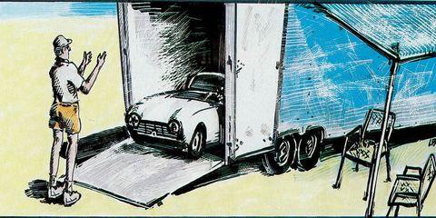Motor vehicle, Automotive design, Automotive exterior, Automotive lighting, Automotive parking light, Art, Classic car, Hood, Headlamp, Classic,