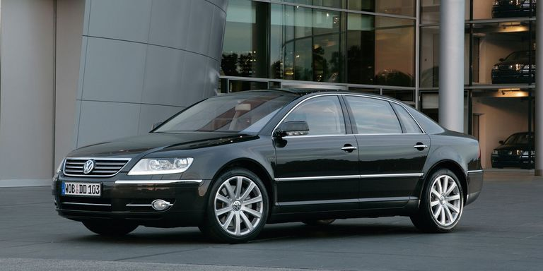 15 best used luxury cars under 20k used luxury cars for 20 000 or less. Black Bedroom Furniture Sets. Home Design Ideas
