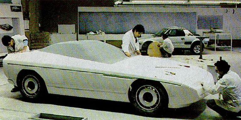 Corvette C4 (1984-1996)  Landscape-1469585971-jun-1984-corvette-ramarro-3