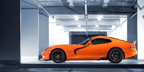 Best Most Underrated Cars Of 2016 12 Awesome Cars No One Bought