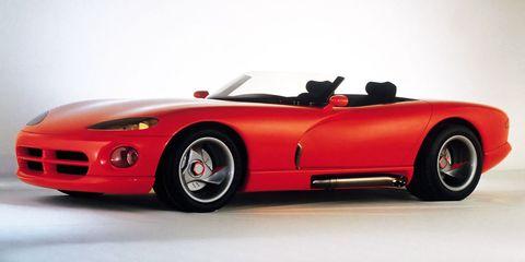 Tire, Wheel, Automotive design, Vehicle, Hood, Red, Car, Fender, Performance car, Roadster,