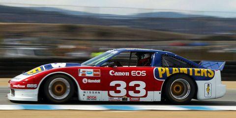 Vehicle, Motorsport, Car, Auto racing, Sports car racing, Rallying, Racing, Race car, Sports car, Automotive decal,