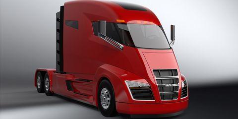 Tire, Motor vehicle, Automotive mirror, Wheel, Mode of transport, Automotive tire, Automotive design, Product, Transport, Automotive exterior,