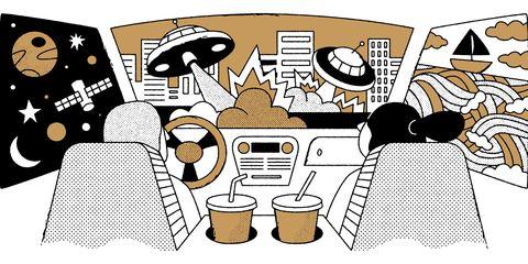 Cartoon, Illustration, Graphics, Drawing, Honeybee, Graphic design, Clip art, Animation, Symbol, Apiary,