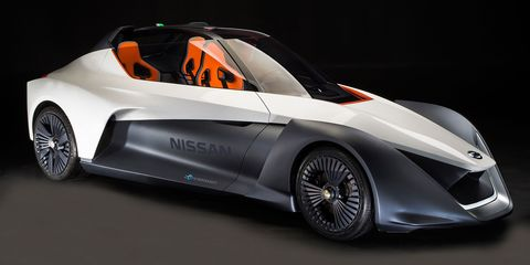 Automotive design, Mode of transport, Automotive exterior, Vehicle door, Concept car, Logo, Automotive wheel system, Sports car, Automotive mirror, Luxury vehicle,