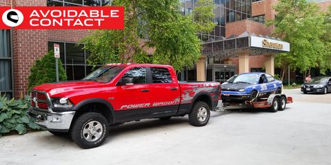 Motor vehicle, Wheel, Tire, Land vehicle, Vehicle, Automotive tire, Automotive parking light, Pickup truck, Rim, Truck,