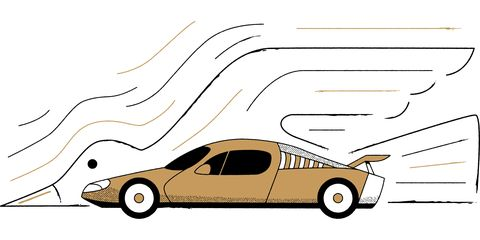 Motor vehicle, Mode of transport, Automotive design, Automotive parking light, Transport, Vehicle door, White, Car, Hood, Fender,