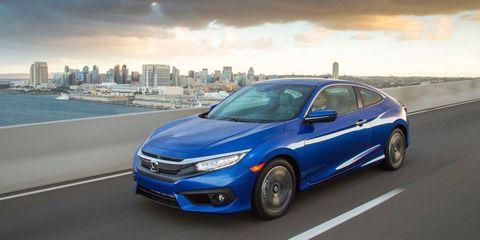 Tire, Wheel, Blue, Automotive design, Vehicle, Transport, Automotive lighting, Headlamp, Car, Rim,