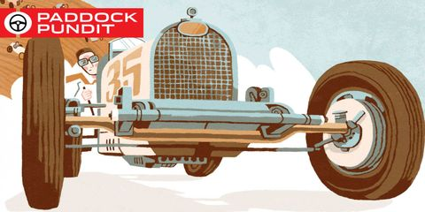 Beige, Illustration, Graphics, Drawing, Arch, Rolling, Clip art, Automotive exhaust,