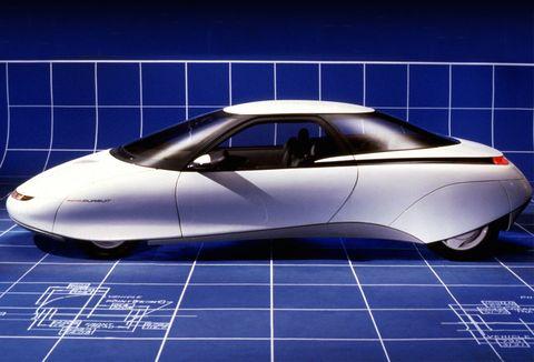 Automotive design, Mode of transport, Product, Transport, Automotive exterior, Vehicle door, Glass, Fixture, Windshield, Pattern,