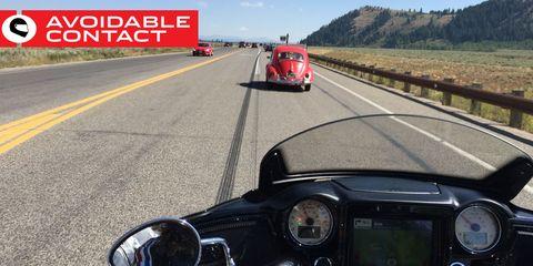 Motor vehicle, Road, Mode of transport, Automotive design, Automotive mirror, Vehicle, Road surface, Transport, Asphalt, Infrastructure,
