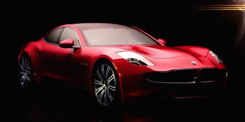 Automotive design, Mode of transport, Vehicle, Performance car, Red, Automotive lighting, Car, Sports car, Rim, Supercar,