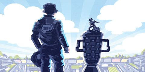 Fictional character, Animation, Armour, Ballistic vest, Breastplate, Law enforcement, Robot, Video game software, Mecha, Action film,