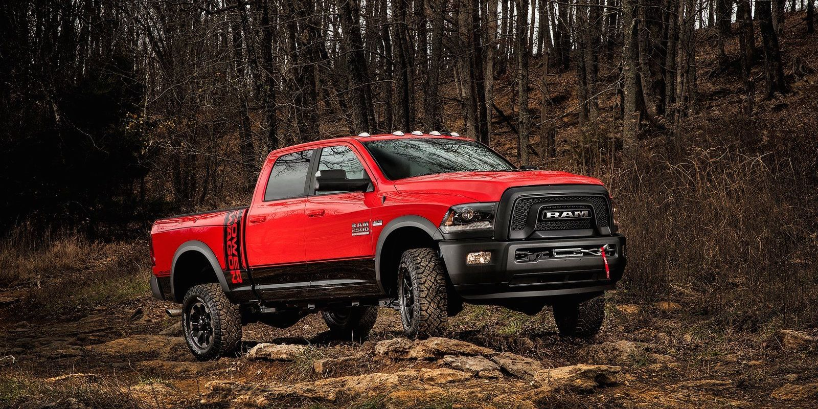 Best Off Road Vehicle Of All Time >> 23 Best Off Road Vehicles In 2019 Road Track
