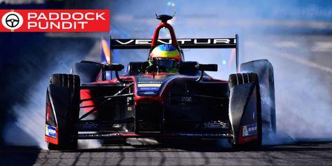 Automotive design, Automotive tire, Open-wheel car, Formula one car, Formula one, Automotive exterior, Formula one tyres, Motorsport, Race car, Racing,