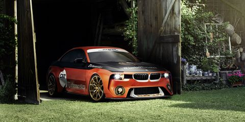 Tire, Automotive design, Vehicle, Hood, Automotive lighting, Rim, Car, Alloy wheel, Performance car, Automotive decal,