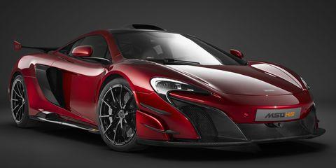 Mode of transport, Automotive design, Vehicle, Land vehicle, Automotive lighting, Car, Red, Automotive exterior, Supercar, Concept car,