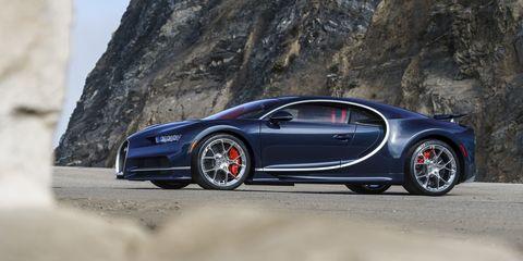 Tire, Wheel, Mode of transport, Automotive design, Vehicle, Alloy wheel, Rim, Car, Performance car, Automotive wheel system,