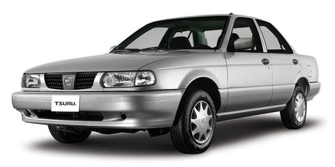 Motor vehicle, Tire, Mode of transport, Automotive mirror, Automotive design, Vehicle, Daytime, Transport, Automotive lighting, Land vehicle,