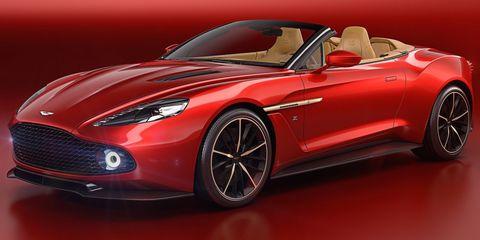 Aston_Martin-Vanquish_Zagato_Volante-2017-1600-07