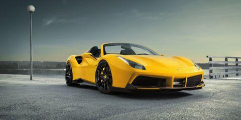 Tire, Wheel, Mode of transport, Automotive design, Vehicle, Yellow, Transport, Rim, Performance car, Car,