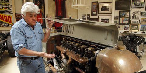 Office equipment, Picture frame, Machine, Typewriter, Denim, Antique, Classic, Office supplies, Curtain, Belt,