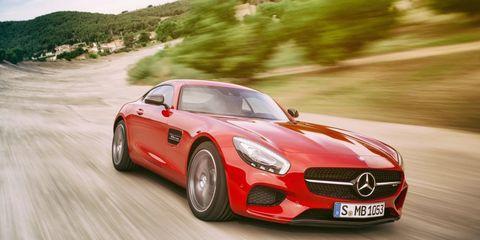 Automotive design, Vehicle, Performance car, Car, Automotive mirror, Rallying, Sports car, Automotive lighting, Hood, Rim,