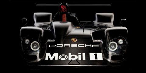 Motor vehicle, Mode of transport, Automotive design, Automotive exterior, Automotive lighting, Car, Headlamp, Logo, Race car, Auto part,